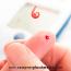 Cómo medir la glucosa en la sangre con un glucómetro