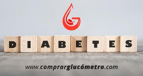 Qué es un glucómetro. Guía Diabetes