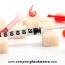 ¿Cómo conservar correctamente la insulina?