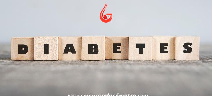 Qué es la diabetes y porque comprar un glucómetro para medir azúcar en sangre