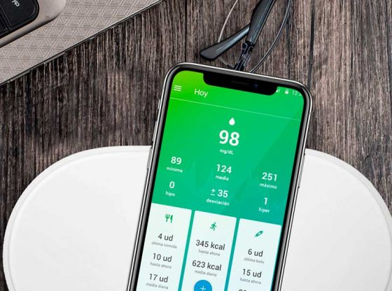 QuoHealth presenta su nueva aplicación para diabéticos
